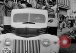 Image of civil strife Punjab India, 1947, second 18 stock footage video 65675073033