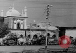Image of civil strife Punjab India, 1947, second 19 stock footage video 65675073033