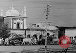 Image of civil strife Punjab India, 1947, second 20 stock footage video 65675073033