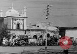 Image of civil strife Punjab India, 1947, second 21 stock footage video 65675073033
