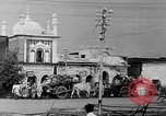 Image of civil strife Punjab India, 1947, second 22 stock footage video 65675073033