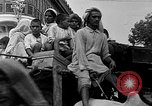 Image of civil strife Punjab India, 1947, second 24 stock footage video 65675073033