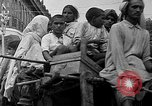 Image of civil strife Punjab India, 1947, second 25 stock footage video 65675073033