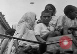 Image of civil strife Punjab India, 1947, second 26 stock footage video 65675073033
