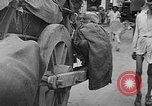 Image of civil strife Punjab India, 1947, second 27 stock footage video 65675073033