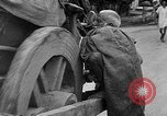 Image of civil strife Punjab India, 1947, second 28 stock footage video 65675073033