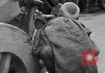 Image of civil strife Punjab India, 1947, second 29 stock footage video 65675073033
