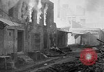 Image of civil strife Punjab India, 1947, second 35 stock footage video 65675073033