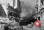 Image of civil strife Punjab India, 1947, second 40 stock footage video 65675073033
