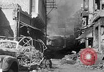 Image of civil strife Punjab India, 1947, second 43 stock footage video 65675073033