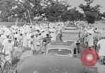 Image of civil strife Punjab India, 1947, second 44 stock footage video 65675073033