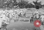 Image of civil strife Punjab India, 1947, second 45 stock footage video 65675073033