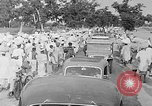 Image of civil strife Punjab India, 1947, second 46 stock footage video 65675073033