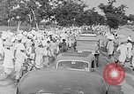 Image of civil strife Punjab India, 1947, second 47 stock footage video 65675073033
