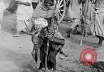 Image of civil strife Punjab India, 1947, second 48 stock footage video 65675073033