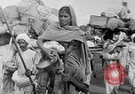 Image of civil strife Punjab India, 1947, second 50 stock footage video 65675073033