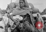 Image of civil strife Punjab India, 1947, second 51 stock footage video 65675073033