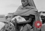 Image of civil strife Punjab India, 1947, second 52 stock footage video 65675073033