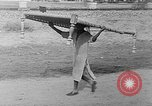 Image of civil strife Punjab India, 1947, second 53 stock footage video 65675073033