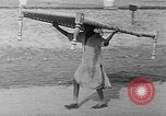 Image of civil strife Punjab India, 1947, second 54 stock footage video 65675073033