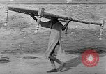 Image of civil strife Punjab India, 1947, second 55 stock footage video 65675073033