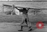 Image of civil strife Punjab India, 1947, second 56 stock footage video 65675073033