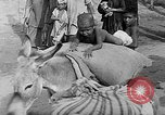 Image of civil strife Punjab India, 1947, second 57 stock footage video 65675073033
