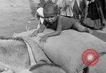 Image of civil strife Punjab India, 1947, second 58 stock footage video 65675073033