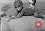 Image of civil strife Punjab India, 1947, second 59 stock footage video 65675073033