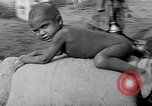 Image of civil strife Punjab India, 1947, second 60 stock footage video 65675073033