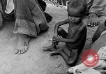 Image of civil strife Punjab India, 1947, second 62 stock footage video 65675073033