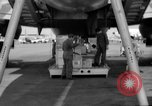 Image of Dover Air Force Base Delaware United States USA, 1958, second 7 stock footage video 65675073041