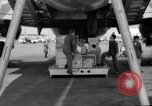 Image of Dover Air Force Base Delaware United States USA, 1958, second 10 stock footage video 65675073041