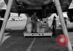 Image of Dover Air Force Base Delaware United States USA, 1958, second 11 stock footage video 65675073041