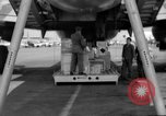 Image of Dover Air Force Base Delaware United States USA, 1958, second 12 stock footage video 65675073041