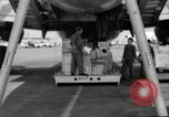 Image of Dover Air Force Base Delaware United States USA, 1958, second 13 stock footage video 65675073041