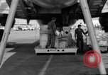 Image of Dover Air Force Base Delaware United States USA, 1958, second 14 stock footage video 65675073041