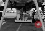 Image of Dover Air Force Base Delaware United States USA, 1958, second 15 stock footage video 65675073041