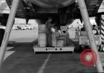 Image of Dover Air Force Base Delaware United States USA, 1958, second 16 stock footage video 65675073041