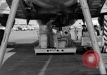 Image of Dover Air Force Base Delaware United States USA, 1958, second 17 stock footage video 65675073041