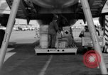 Image of Dover Air Force Base Delaware United States USA, 1958, second 18 stock footage video 65675073041