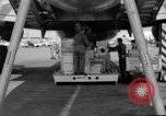 Image of Dover Air Force Base Delaware United States USA, 1958, second 19 stock footage video 65675073041