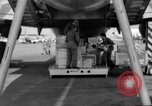 Image of Dover Air Force Base Delaware United States USA, 1958, second 20 stock footage video 65675073041