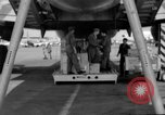 Image of Dover Air Force Base Delaware United States USA, 1958, second 21 stock footage video 65675073041