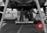 Image of Dover Air Force Base Delaware United States USA, 1958, second 22 stock footage video 65675073041