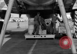 Image of Dover Air Force Base Delaware United States USA, 1958, second 23 stock footage video 65675073041