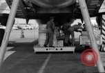 Image of Dover Air Force Base Delaware United States USA, 1958, second 24 stock footage video 65675073041