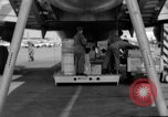 Image of Dover Air Force Base Delaware United States USA, 1958, second 25 stock footage video 65675073041