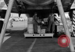 Image of Dover Air Force Base Delaware United States USA, 1958, second 26 stock footage video 65675073041