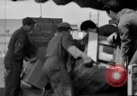 Image of Dover Air Force Base Delaware United States USA, 1958, second 28 stock footage video 65675073041